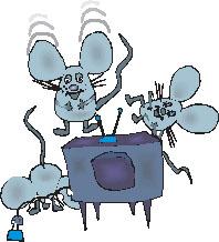 Mice-Dancing-2