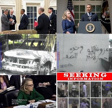 Benghazi_
